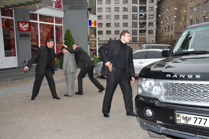 moldova escort